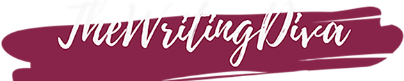 The Writing Diva Online